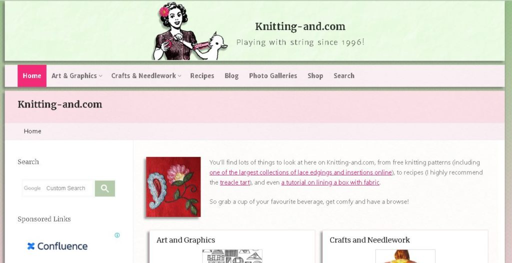 knitting-and.com