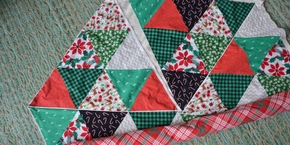 Quilts to Make in a Day